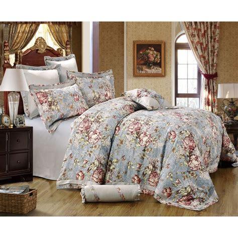 comforters overstock overstock comforter sets queen