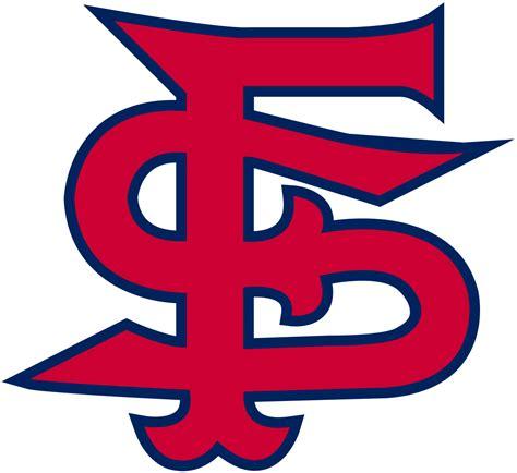 fresno state colors fresno state bulldogs baseball