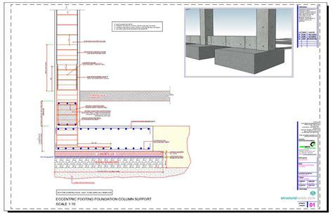 basement plan design 8 proposed corporate office how to design a basement floor plan design 8 proposed