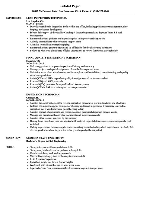 Tire Mechanic Cover Letter by Slot Technician Resume Resume Ideas