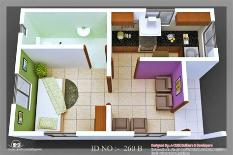 interior house plans with photos small houses designs in india home design and style