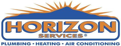 pictures for horizon services inc plumbing heating