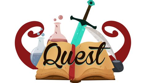Quest Search Quest High End Rpg Update News Content And Other Shenanigans Dec 26th 2013
