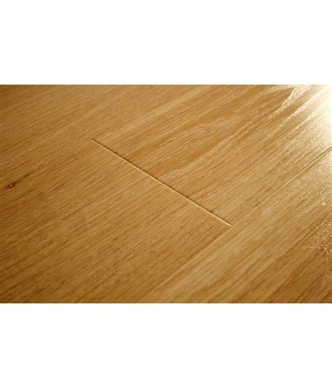 Brown Laminate Flooring by Buy Tnz Brown Laminate Wood Flooring At Low Price