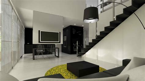 modern house design definition house and home design