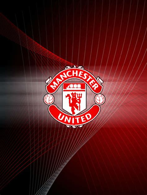 mobile themes manchester united wallpaper manchester united 41 wallpapers adorable