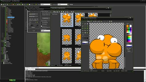 game maker layout game maker nl download gamemaker