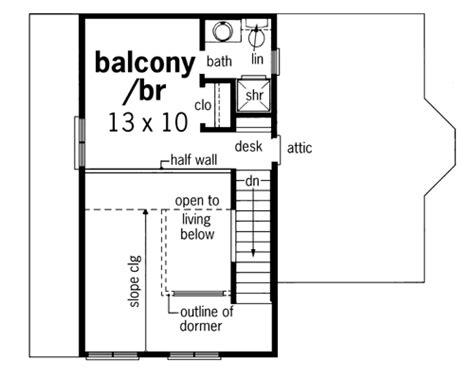 dollhouse floor plans doll house 1007 3548 2 bedrooms and 2 5 baths the