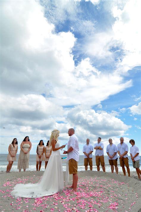 south florida weddings on a budget jupiter wedding south florida wedding wedding bells seashells