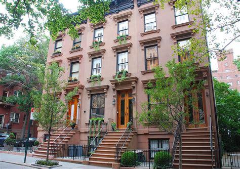 panoramio photo of brownstone house brooklyn heights top 4 prettiest new york neighborhoods