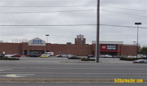 Value City Furniture Fairview Heights Il by Ross