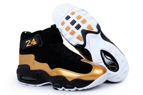 griffey shoes for free shipping 2014 new cheap ken griff basketball shoes