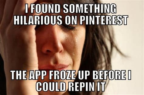 First World Problems Meme - first world problems meme 17 pics