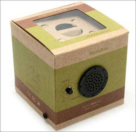 Diy Mp3 Player From Korea diy mp3 player and wooden mp3 player motz series by