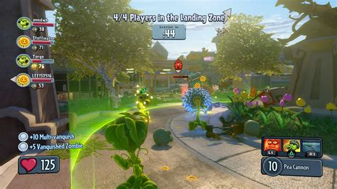 plants vs zombies backyard how much is plants vs zombies garden warfare buy plants vs