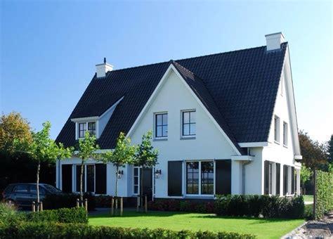 Huis Verven Buitenkant by Beautiful Home With Buitenkant Huis