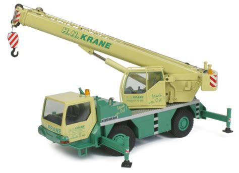Kran Cab Uk 1 2 miniature construction world liebherr ltm1030 2 1 mobile