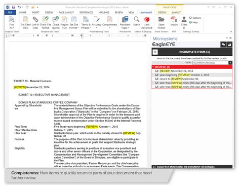 Free Search Lexisnexis Lexis For Microsoft Office Acgranb