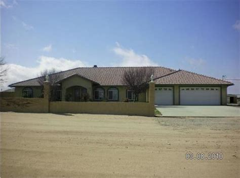 houses for sale in hesperia ca 7610 outpost rd hesperia ca 92345 get local real estate free foreclosure listings