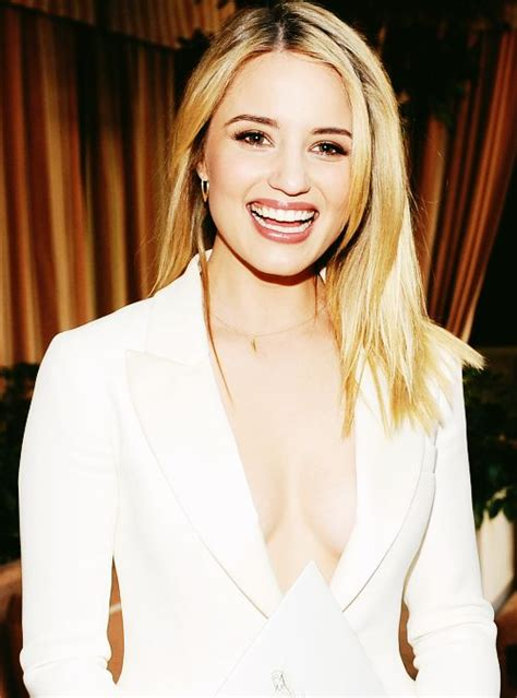 10 Gorgeous Of Glee by Dianna Agron Glee She Looks Extremely Beautiful In