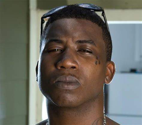 gucci mane arrested again t h e s p i l l
