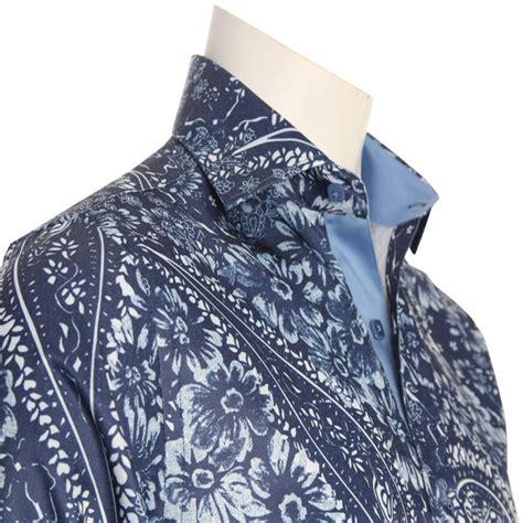 joker pattern shirt blue pattern shirt free patterns