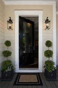 black front door tips for selecting the perfect door handles home bunch