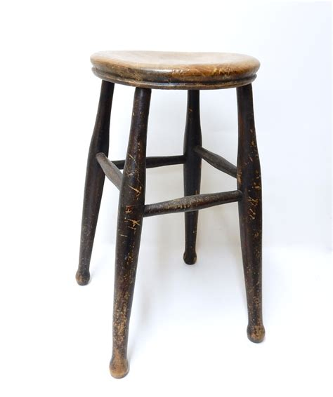 beech bar stools elm and beech bar stool 390492 sellingantiques co uk