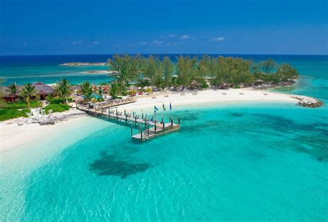 boat hotel definition sandals royal bahamian spa resort offshore island