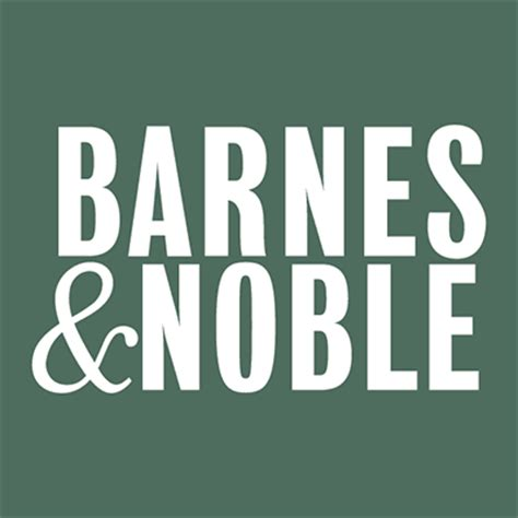 How To Use A Barnes And Noble Gift Card Online - barnes noble