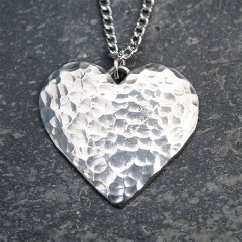 Stars Decorations For Home by The Cornish Jewellery Co Pewter Jewellery And Gifts
