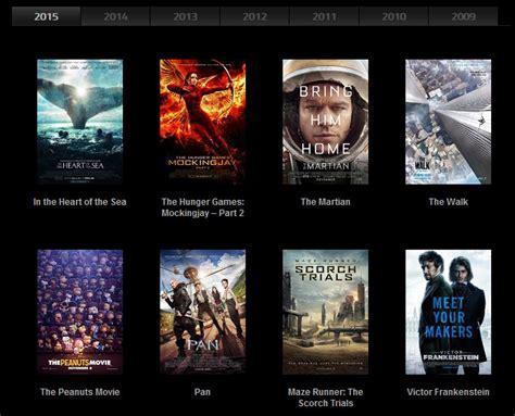 film tentang hacker tahun 2015 teknologi 4dx hadir di bioskop surabaya teknik