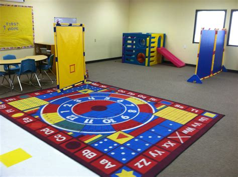 physical layout of classroom for special needs organizing the special needs classroom physical