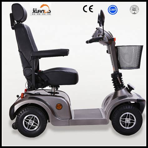 x treme electric scooter wiring diagram electric