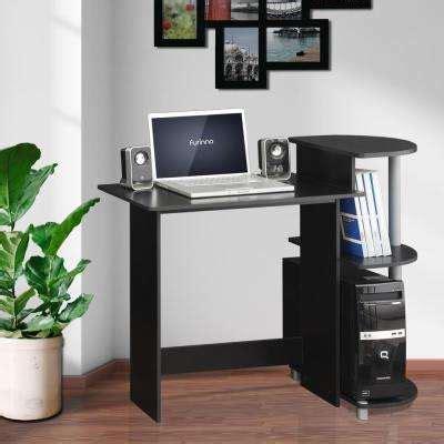 altra chadwick corner desk 100 altra chadwick corner desk assembly desks home office furniture the home