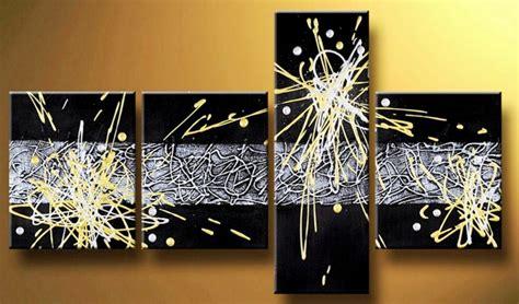 cuadros con texturas modernos cuadros modernos pinturas y dibujos cuadros tr 237 pticos