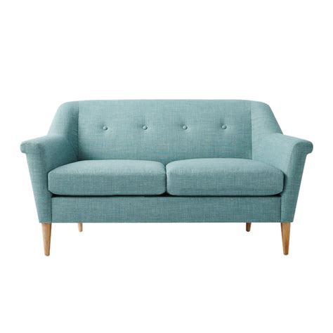 swedish furniture scandinavian sofa hereo sofa