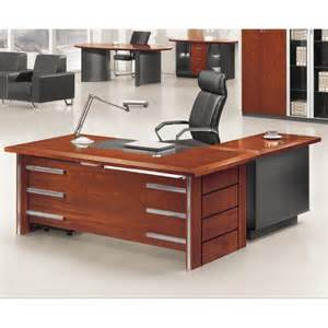 Home Office Desk Perth Home Office Furniture Perth Impress Office Furniture Perth Office Chairs Perth Office Desk