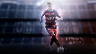 wallpaper neymar barcelona 2016 neymar 2015 2016 wallpaper by rakagfx on deviantart