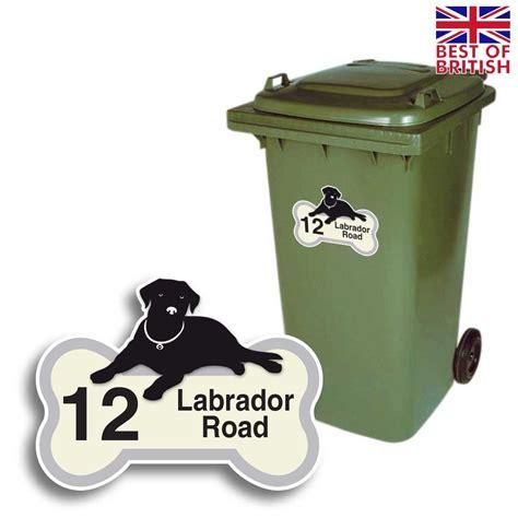 dog house dimensions for labradors labrador house size dog life photo