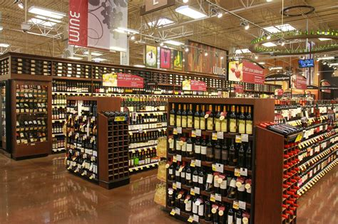 kroger opens    big marketplace stores  katy
