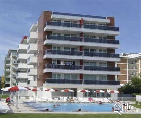 appartamenti affitto bibione pineda appartamento in affitto a bibione pineda iha 58098