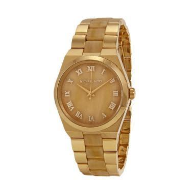 Sepatu Michael Kors Mk D9804 jual michael kors mk6152 original jam tangan wanita gold harga kualitas terjamin