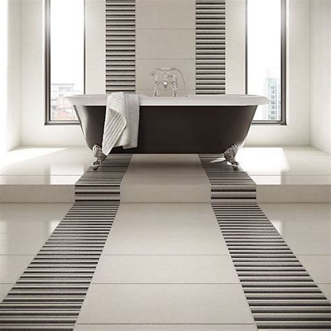 wickes wall tiles bathroom 30 best images about tile inspiration on pinterest