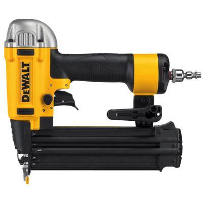air compressor and nail gun rentals tool rental the home depot