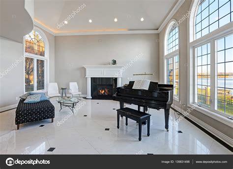 wohnzimmerle decke best wohnzimmer offene decke images house design ideas