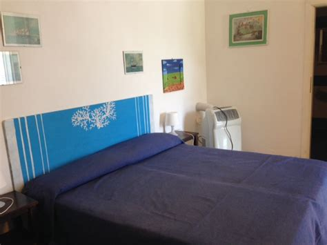appartamenti in affitto a ponza affittasi appartamenti per il periodo estivo a ponza
