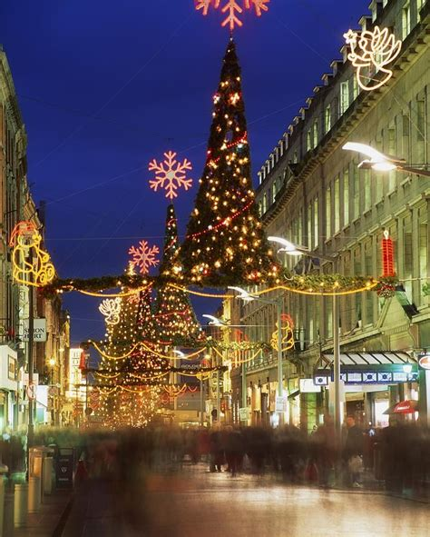 images of christmas in ireland 1000 images about christmas in ireland on pinterest