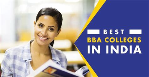 Top Mba Colleges In India Quora by Which Are The Colleges For A Bca Quora