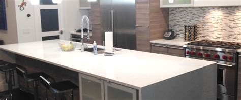 Quartz Kitchen Quartz Countertops Choice Granite And Marble